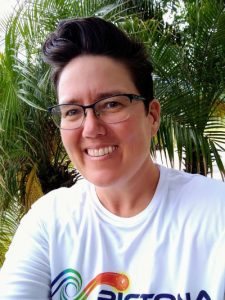 Sarah Lockett Headshot
