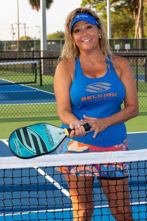 Sylvia Whitehouse
