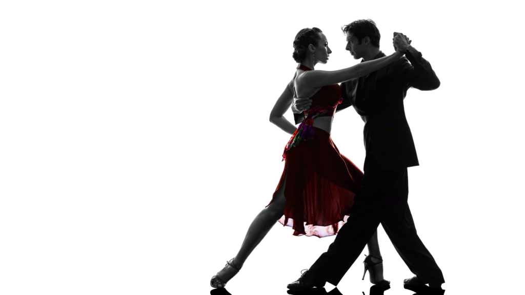 Ballroom Dancing Png Hd Learn To Dance Salsa Cha Cha Bachata Bellydancing Hip Hop