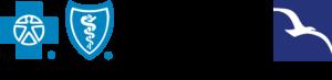 FHCP Logo