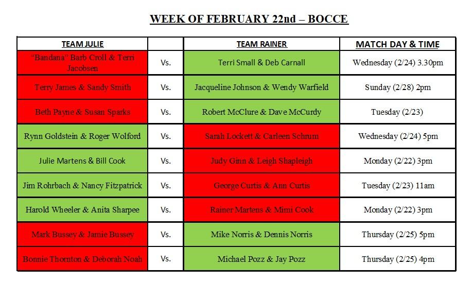 Bocce Schedule Jpeg 2-24