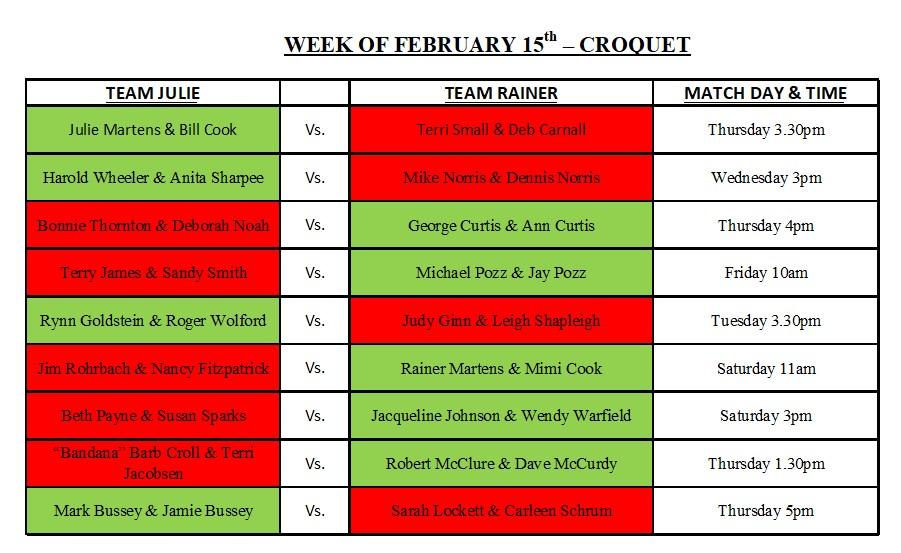 Croquet Jpegs 2-20