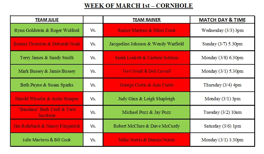 Cornhole Schedule Jpeg 2-21