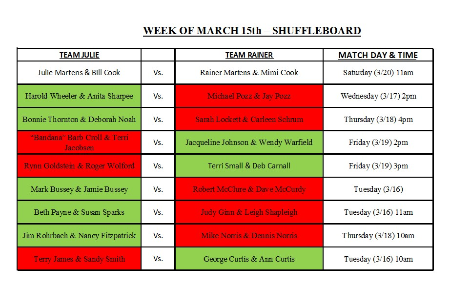 Shufflboard Schedule Jpeg 2-21