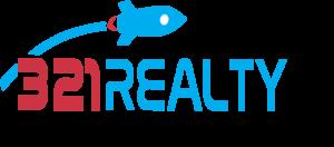 321 Realty Logo1