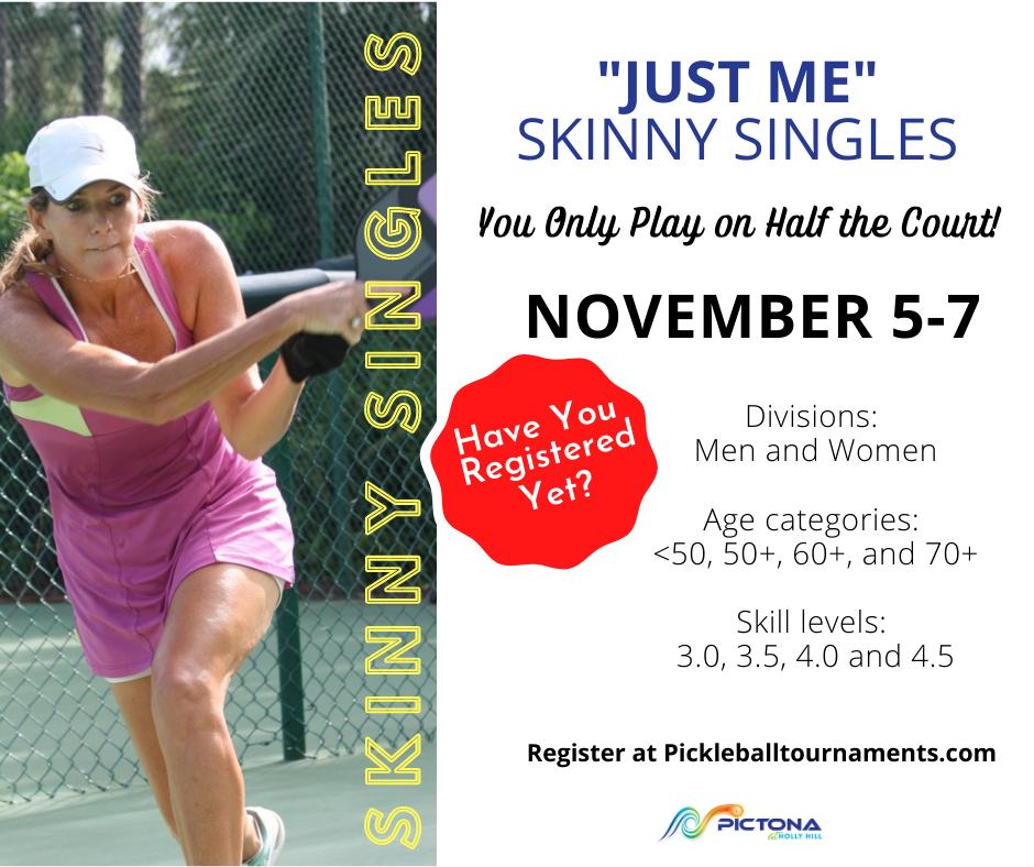 Skinny Singles